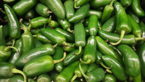 Pimenta reduz morte por problemas cardiovasculares