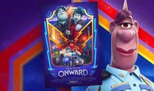 Primeira personagem LGBT da Disney será em desenho infantil