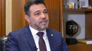 Marco Feliciano diz que decreto do governador do Rio 'tornou ilícito' religioso 'pregar que homossexualismo é pecado'