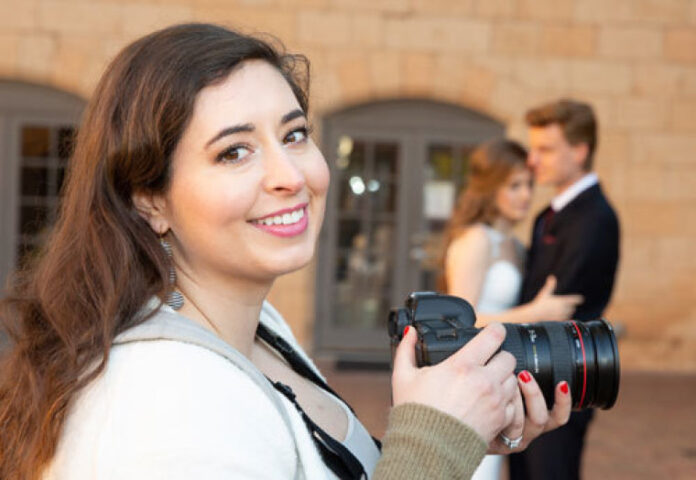 Court Rules Christian Photographer is Not Obligated to Participate in Same-sex Weddings